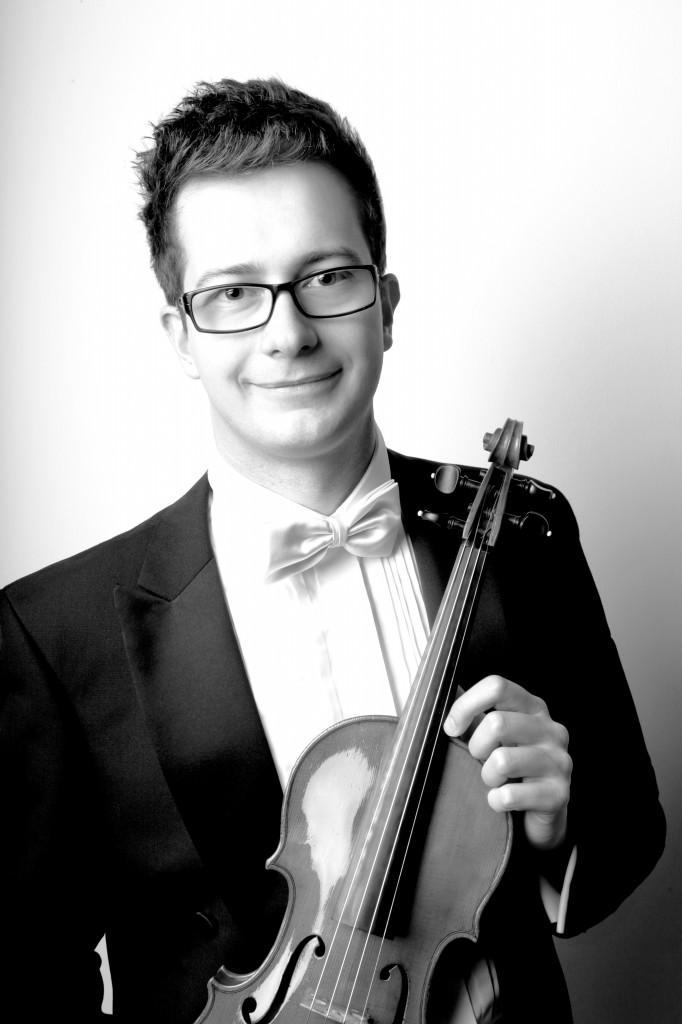 Jakub Debski Foto (1)