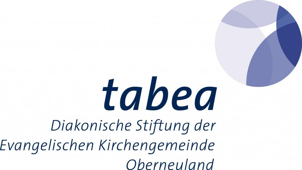 tabea4c