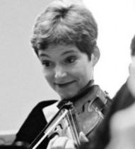 Beate_Weis_Violine-278x300