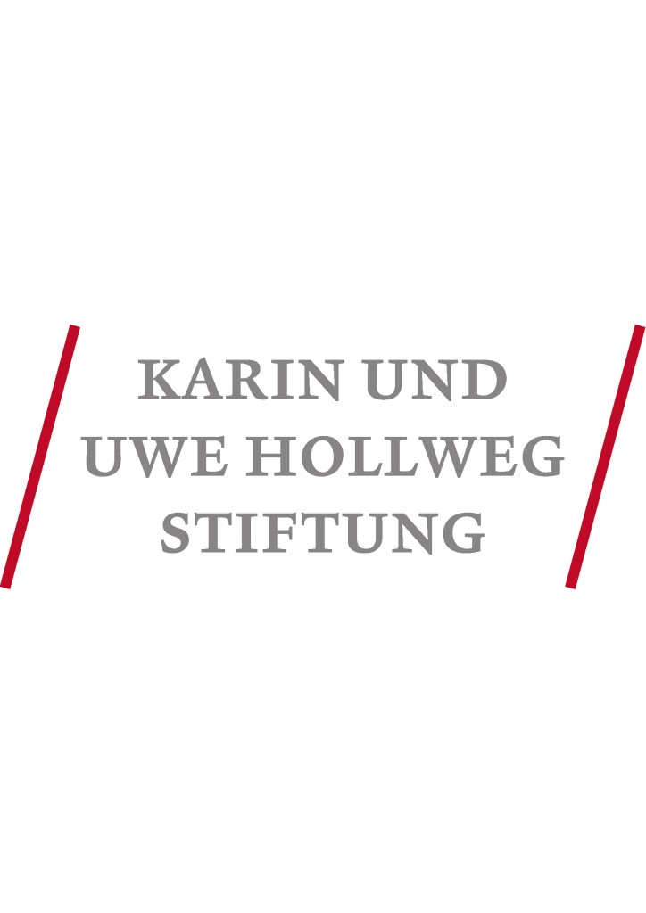 Hollweg Logo