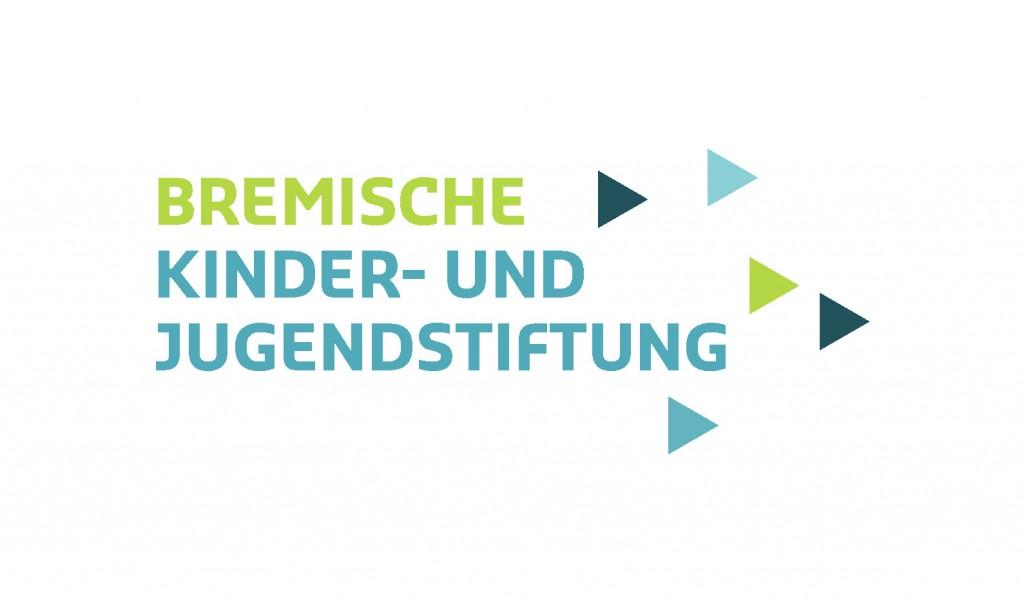 Logo_Bremische_KinderundJugenstiftung_RZ